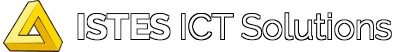 ISTES ICT Solutions